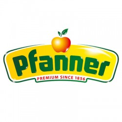 pfanner logo - quotidiano sostenibile