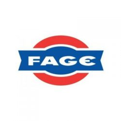 fage logo - quotidiano sostenibile