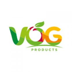 vog products - valutazione Quotidiano Sostenibile